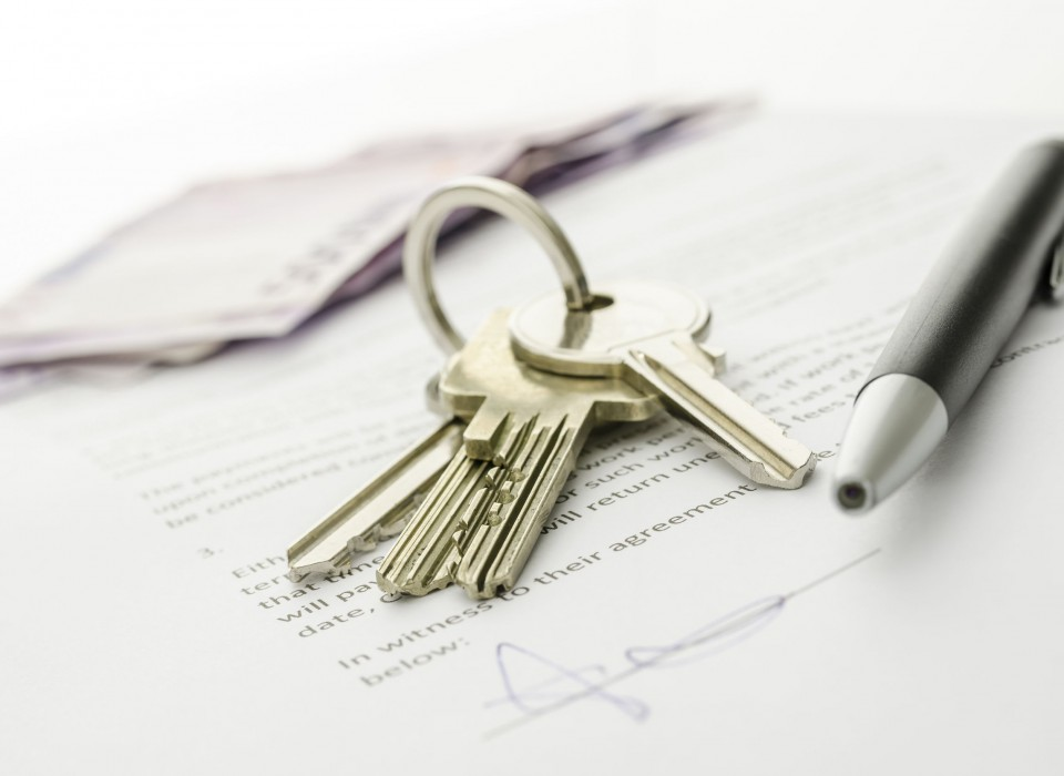 Conveyancing Warragul